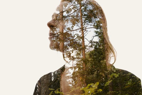 nature-portrait-surimpression3